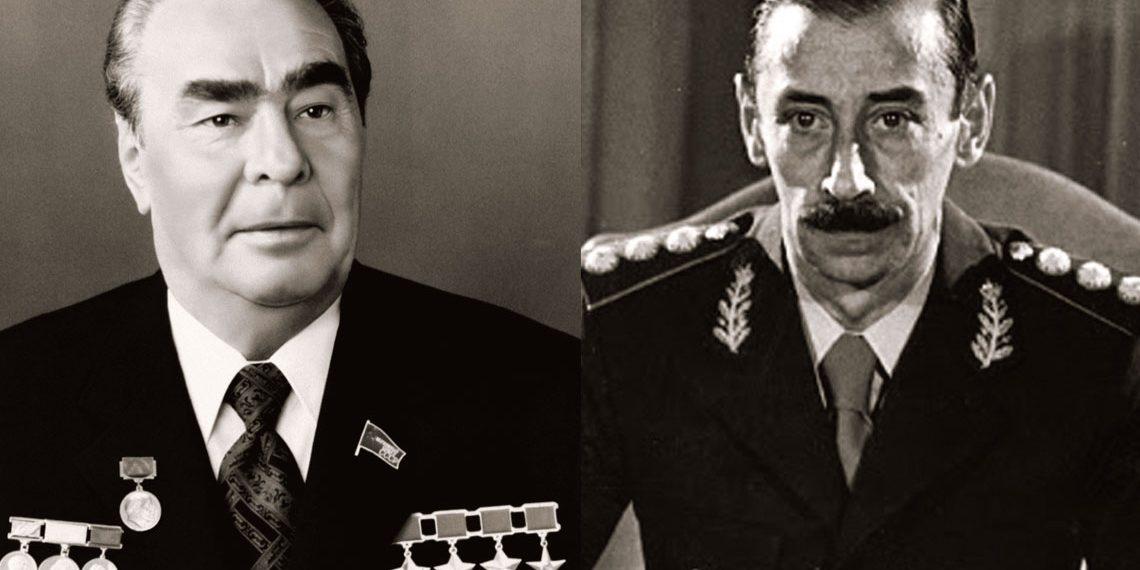[Imagen: Brezhnev-y-Videla-1140x570.jpg]